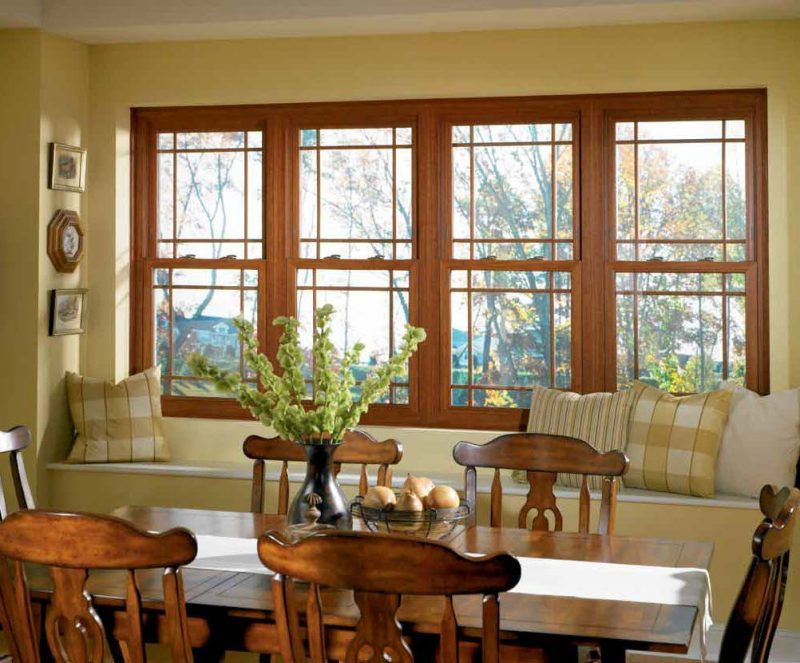 - Champion home exteriors glassdoor ...