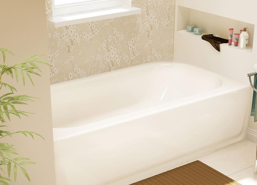https://www.homedepot.com/p/Bootz-Industries-Aloha-60-in-Left-Drain-Rectangular-Alcove-Soaking-Bathtub-in-White-011-4365-00/303687355
